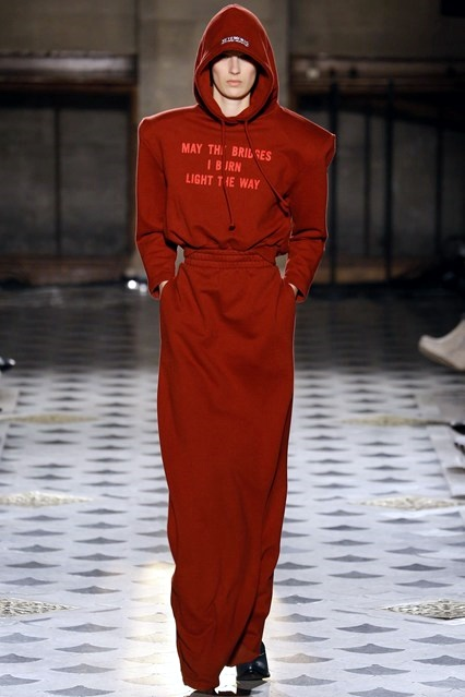 vetements official 20