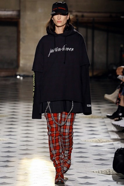 vetements official 24