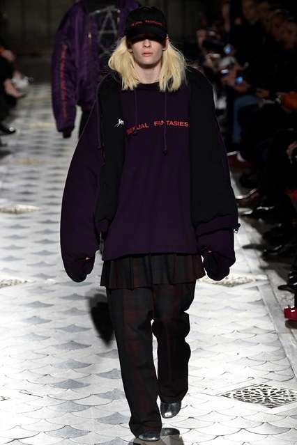 vetements official 26