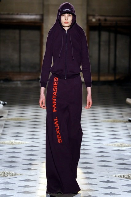 vetements official 28