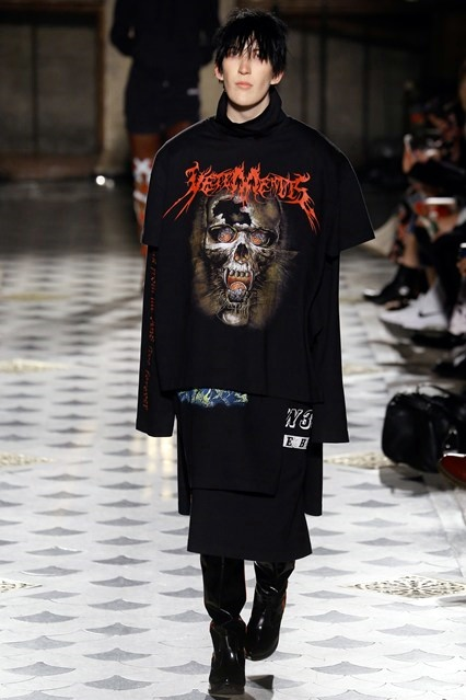 vetements official 29