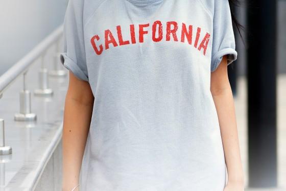california 5