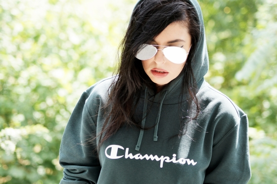 champion-6