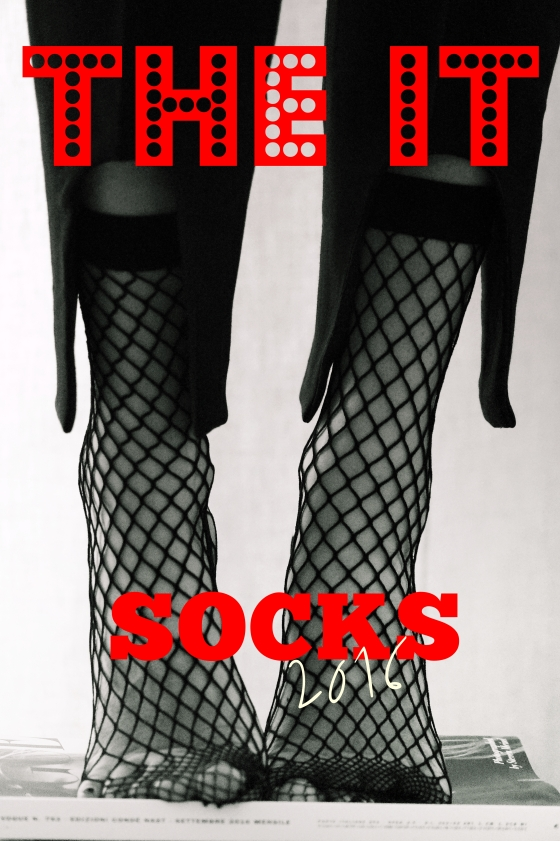 fishnet-socks-1