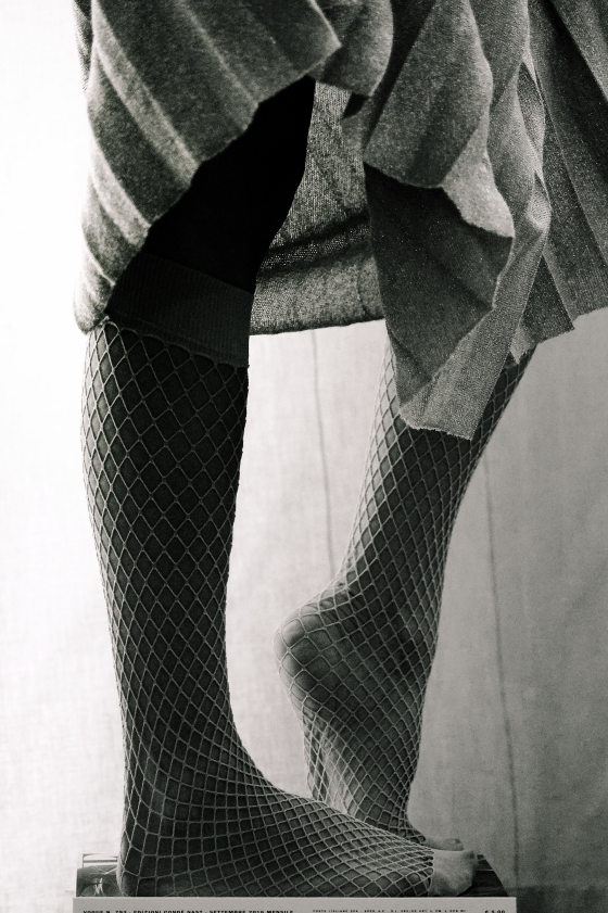 fishnet-socks-4