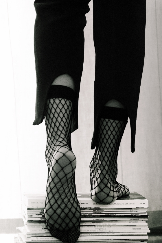 fishnet-socks-5
