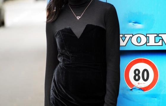 velvet-dress-4