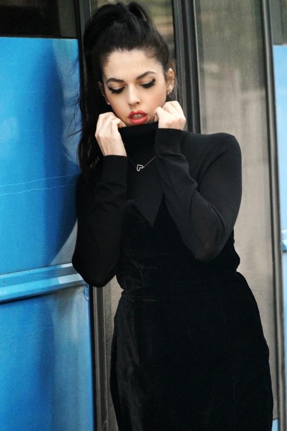 velvet-dress-6