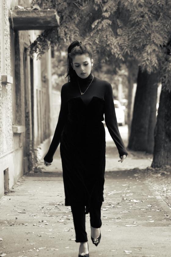 velvet-dress-8