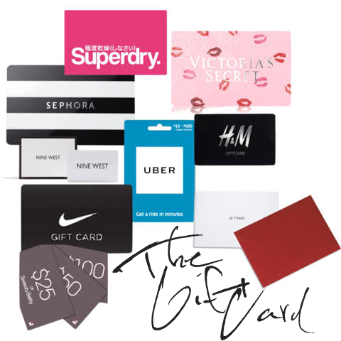 1-the-gift-card