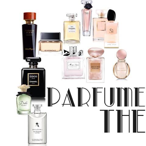 3-the-parfume