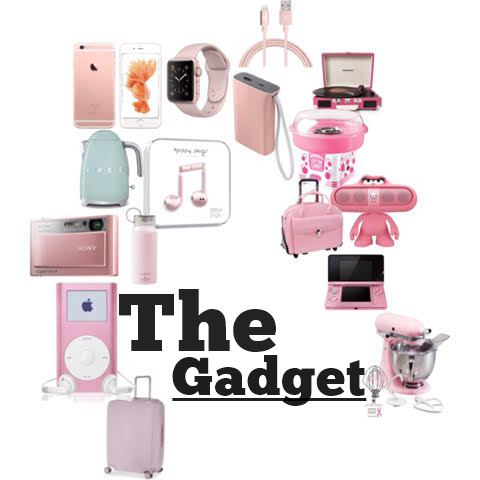 4-the-gadget