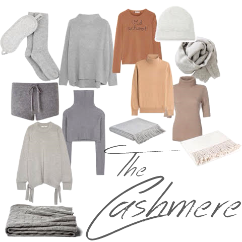 5-the-cashmere