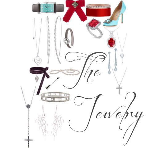 6-the-jewelry