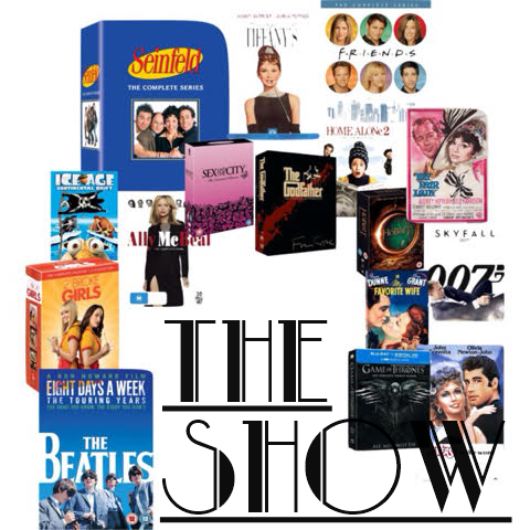 8-the-show