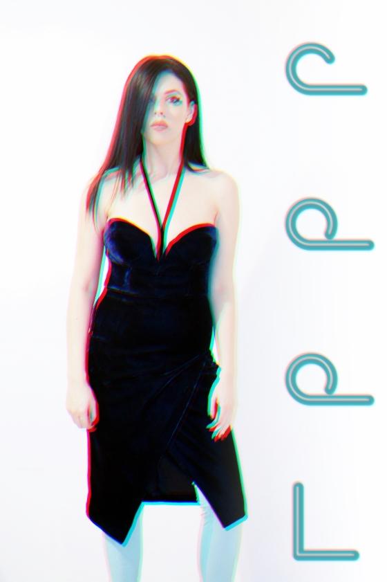 asos-1