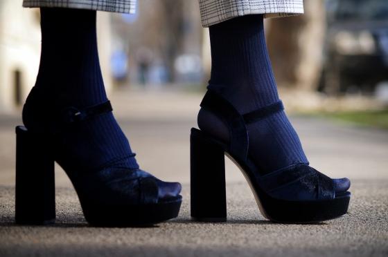 mango-shoes-11